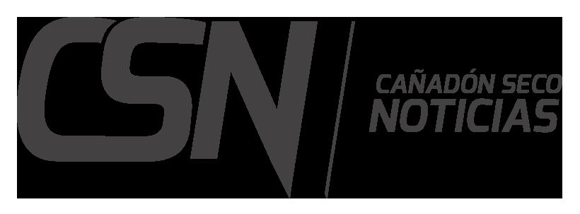 http://nadqua.com.ar/cs/wp-content/uploads/2017/02/csn_final.png
