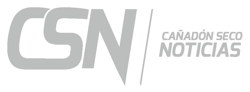 http://nadqua.com.ar/cs/wp-content/uploads/2017/02/csn_final_claro.png